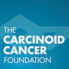 logo of Carcinoid Cancer Foundation